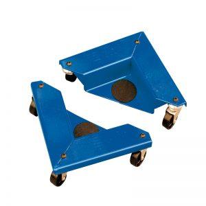 Mover angolare per mobili AR150