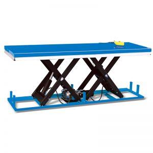 Tavolo elevatore a piattaforma grande HW2000D