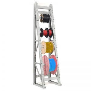 Porta mulinello RR242496